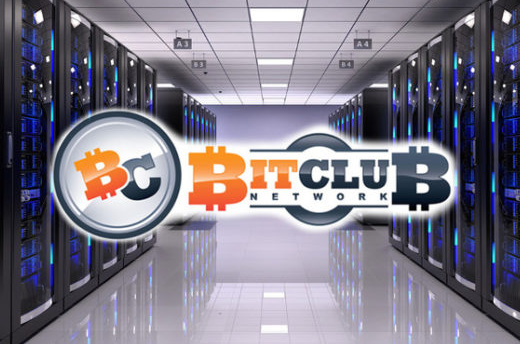 Bitclub Network Review